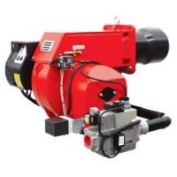 Газовые горелки 50-5000 кВт