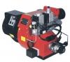 Комбинированные горелки 50-5000 кВт