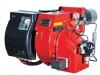 Жидкотопливные горелки 50-5000 кВт